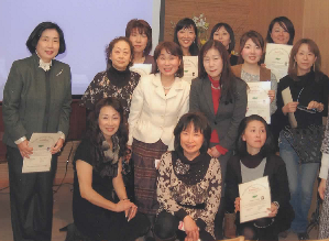 20110505_4